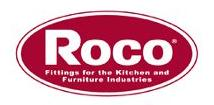 Roco Fittings