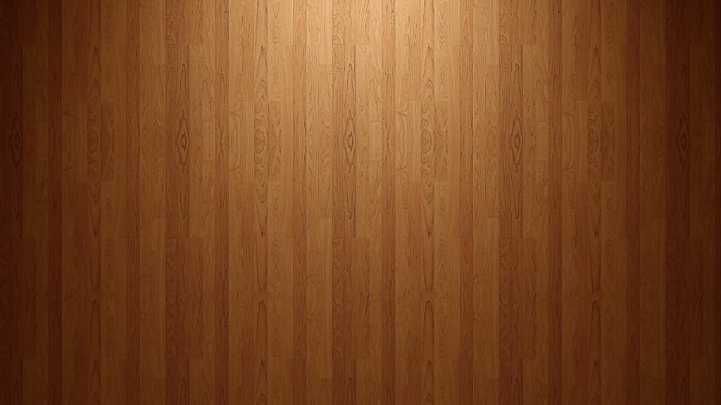 Wood Texture wood texture 19201080jpg Buzz Cabinets